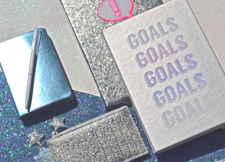 GP Goals.jpg