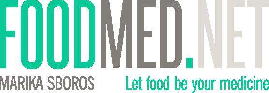 Foodmed.net