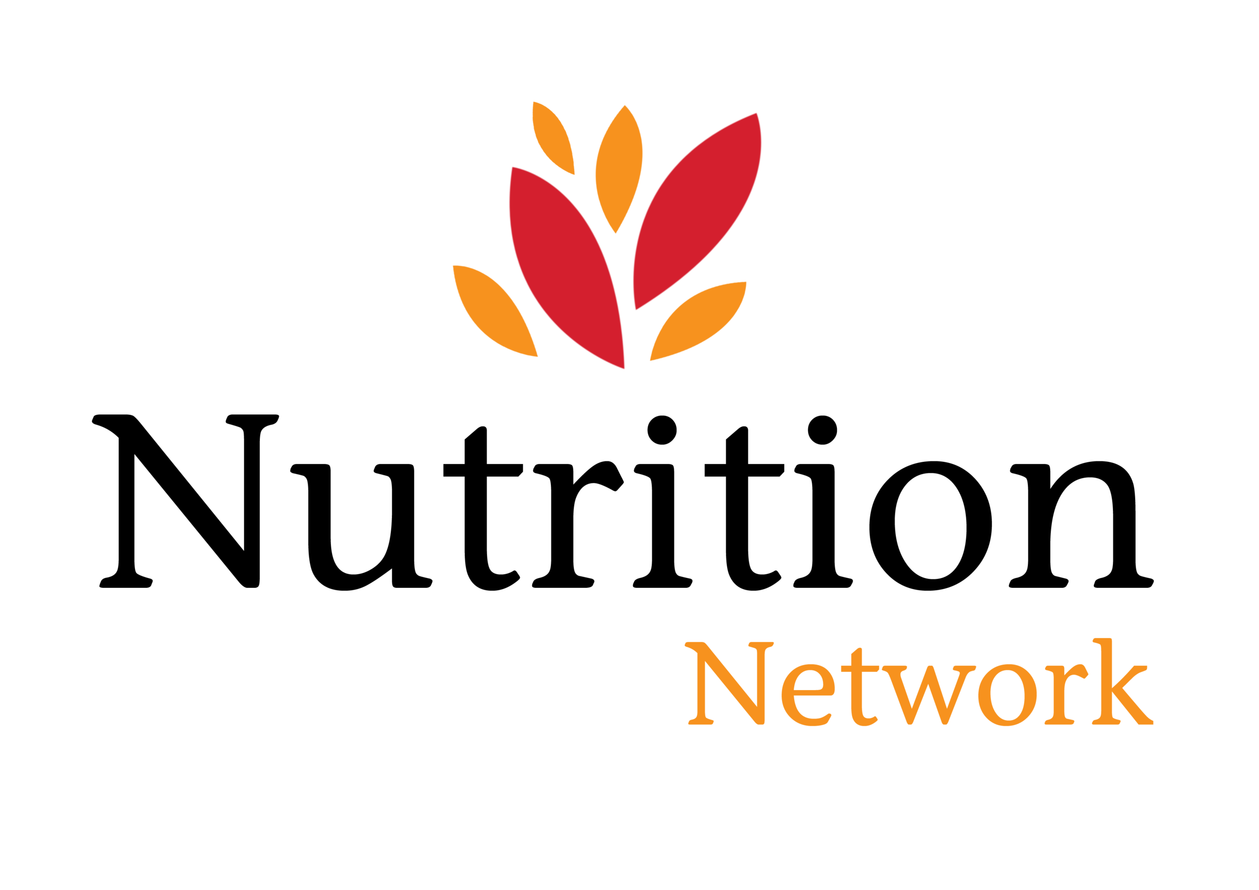 NutritionNetwork