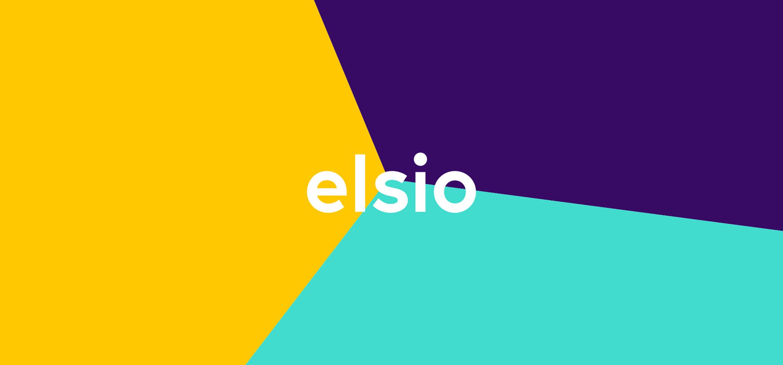 elsio-hero-2019.jpg