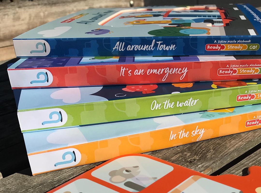 bookworm_block_Image.jpg