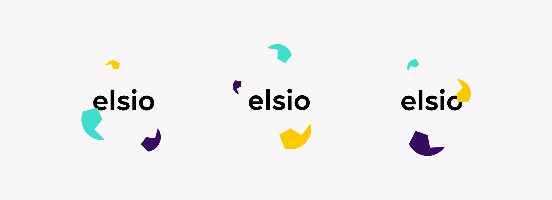 Elsio-logo.jpg