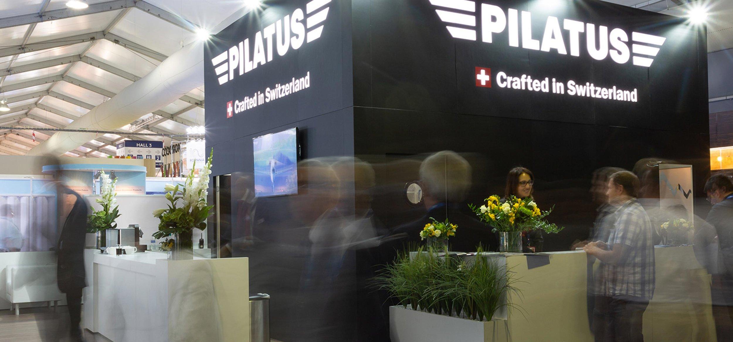 Pilatus-Hero.jpg