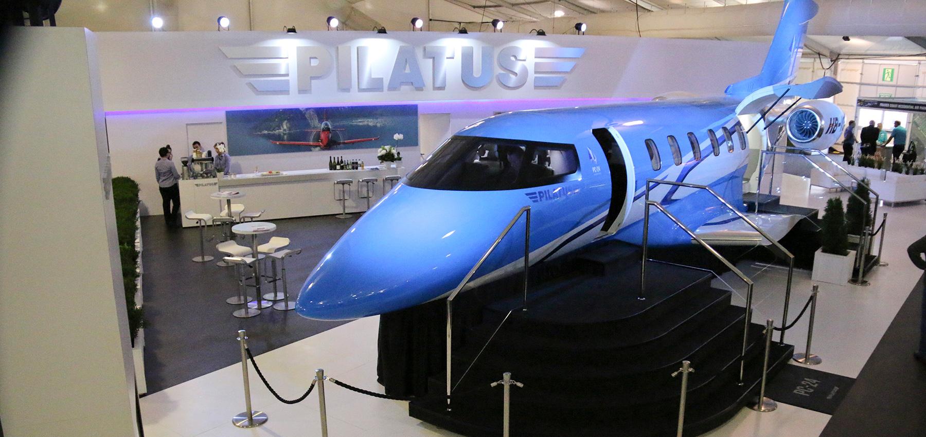Pilatus-SH-01.jpg