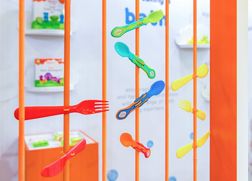 VB-Spoons.jpg