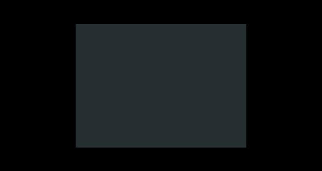 weaf-b&w.png