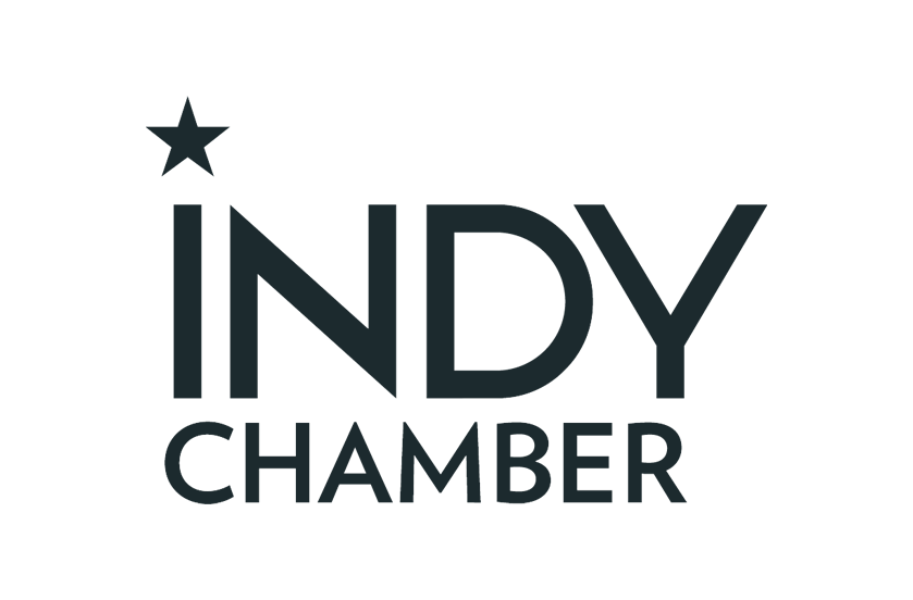 IndyChambers copy.png