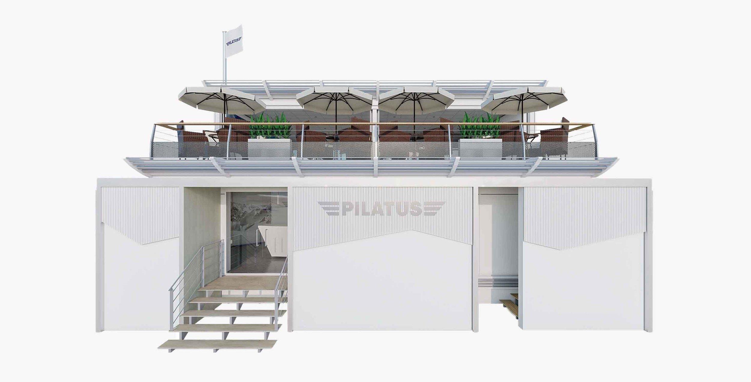 Pilatus_Double_Deck_Visual_01.jpg