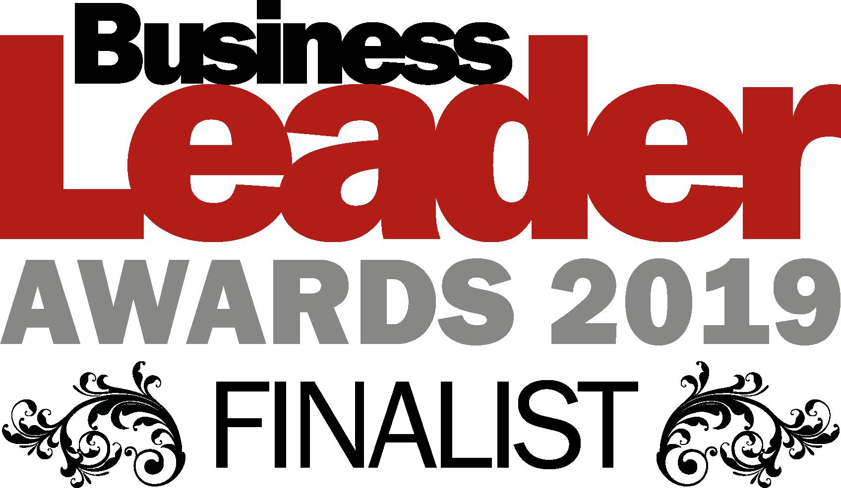 Business Leader Award Finalist.png