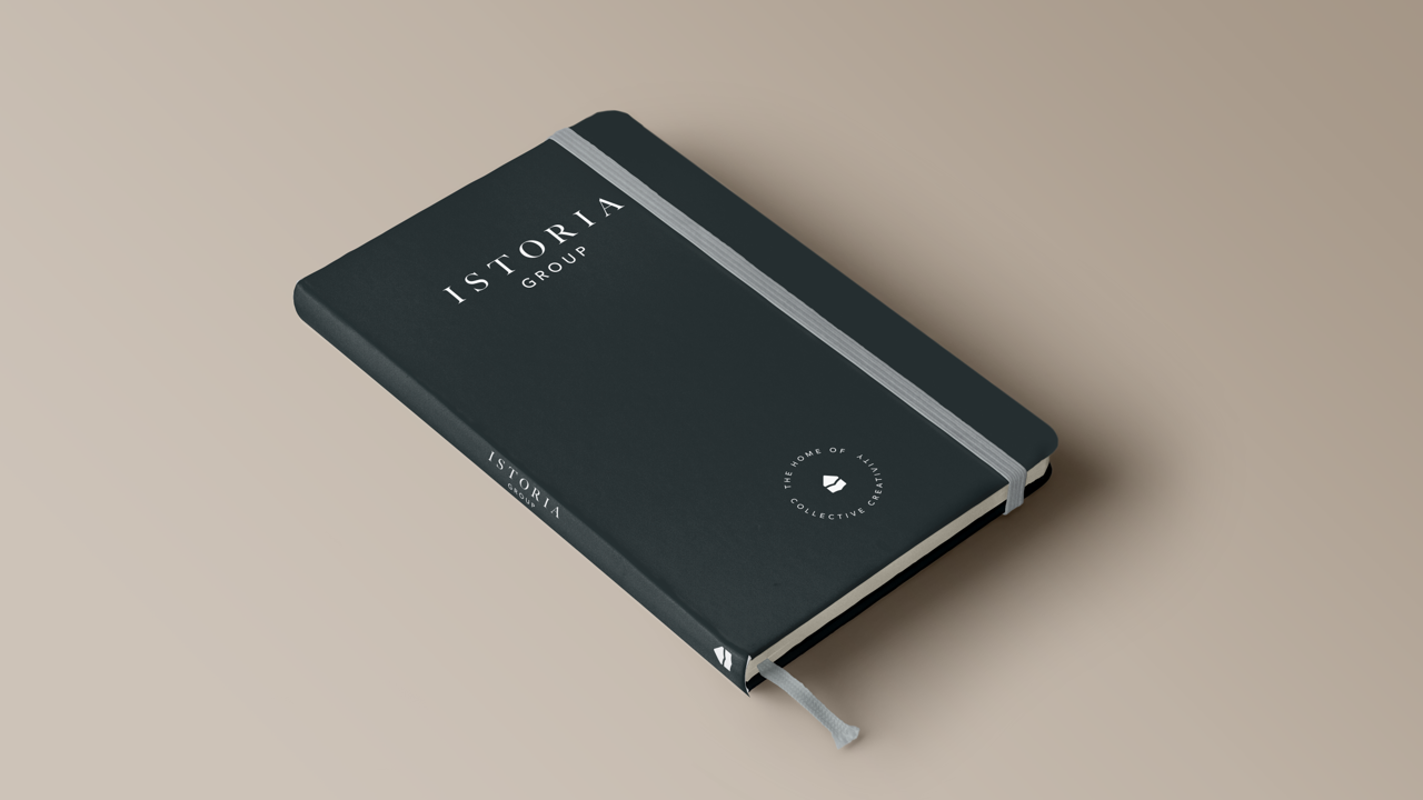 Notebook 1.png