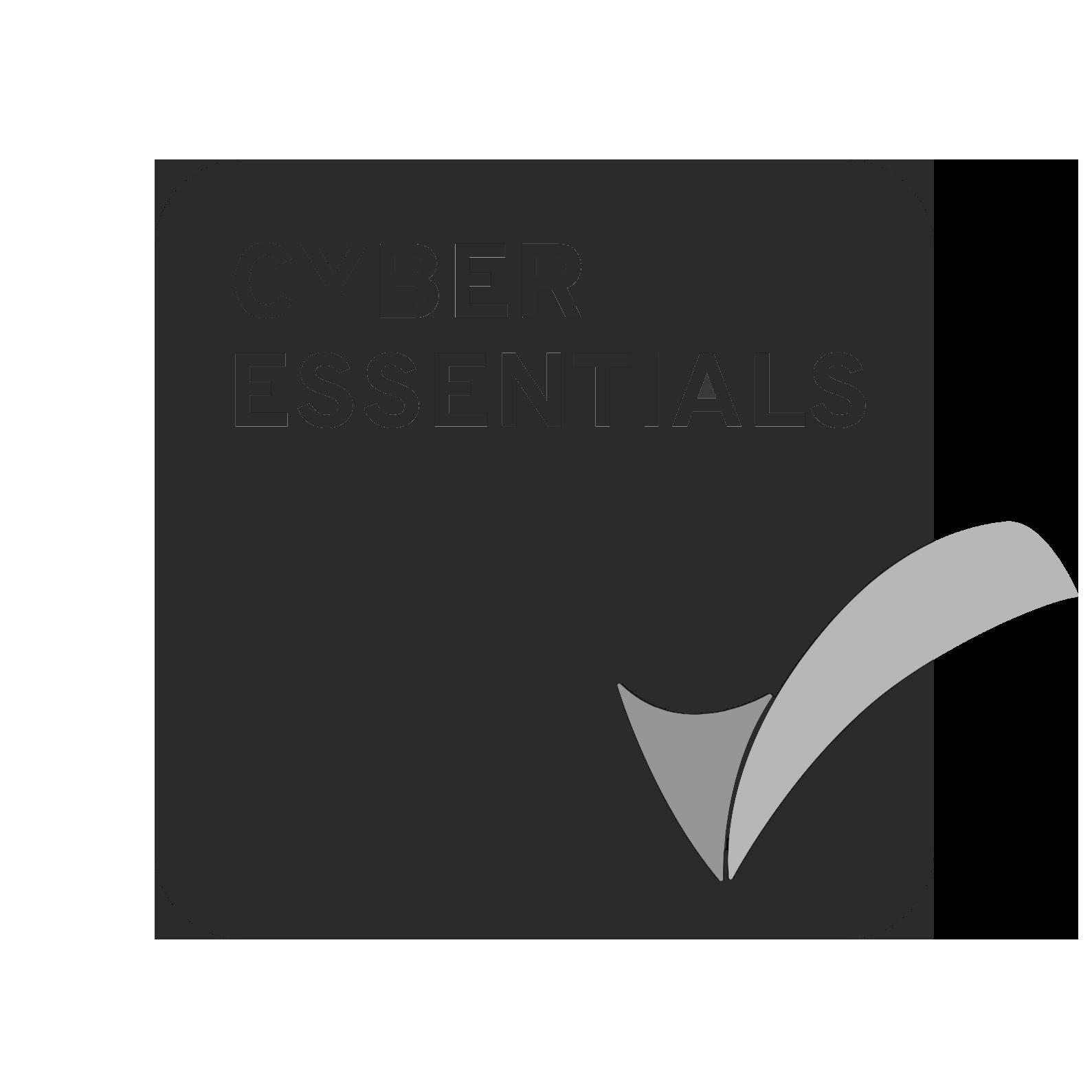 Cyber Essentials Logo_Istoria.png