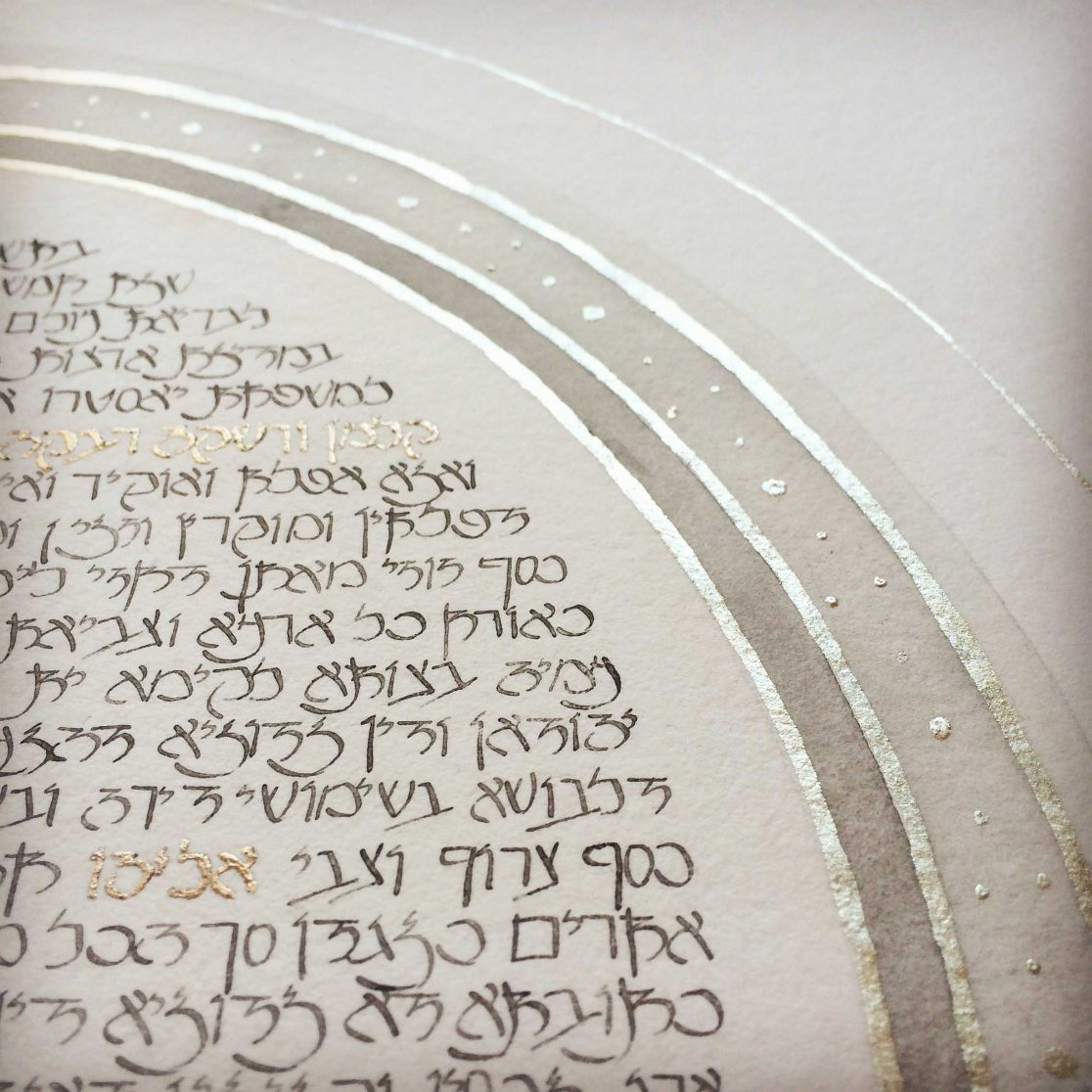 rings-grey-detail_stephaniecaplan-theketubah.com_-1116x1116.jpg