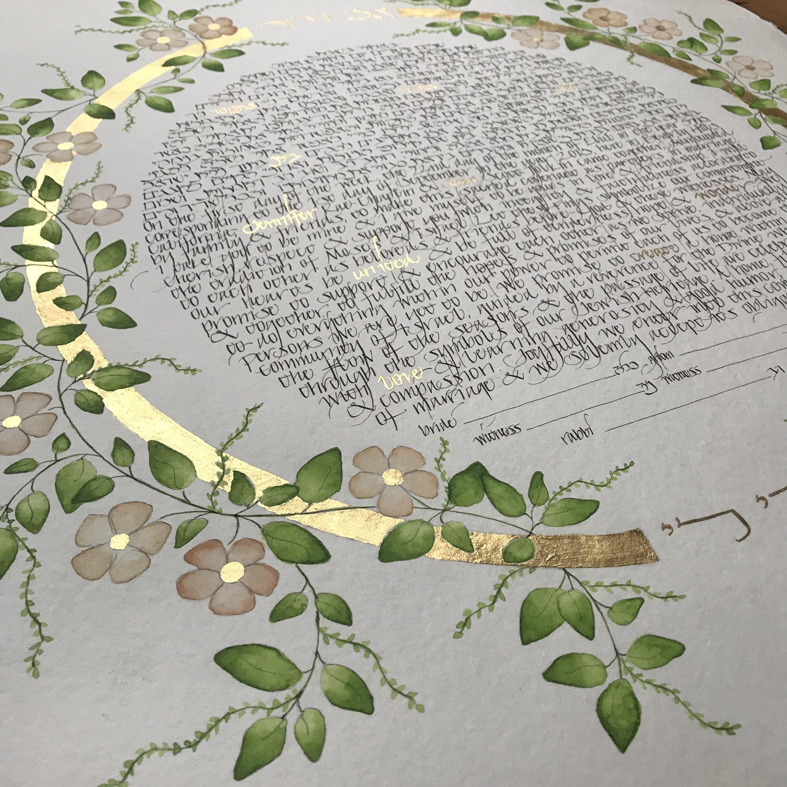spring vines detail.jpg