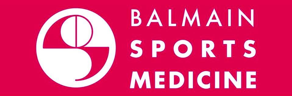 Balmain Sports M Logo.jpg