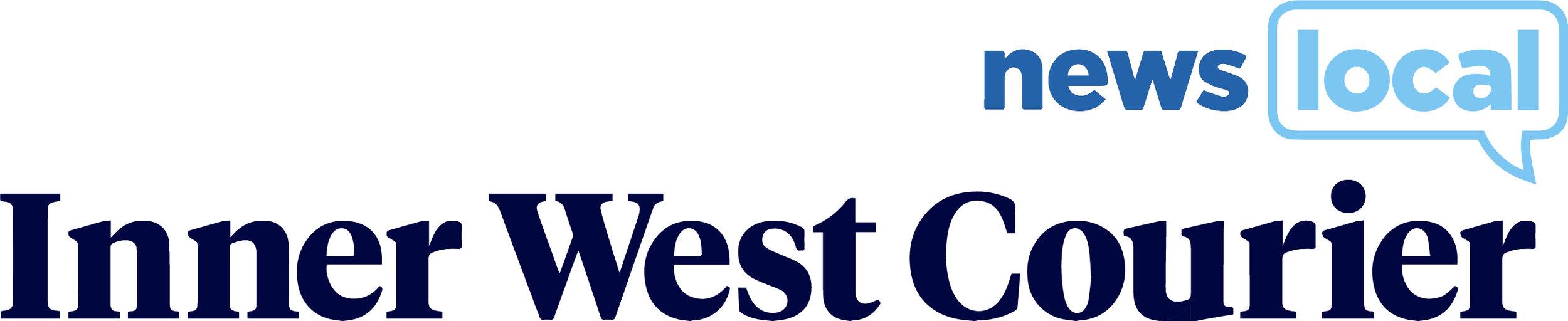 Inner West Courier_colour.jpg