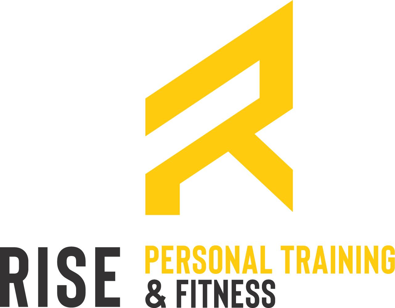 RISE-Logo_Hero.jpg
