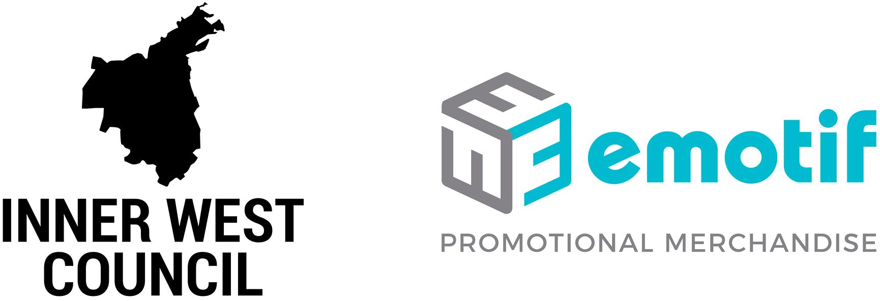 Supporter logo image.jpg