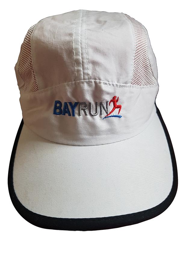 BayRun cap.jpg