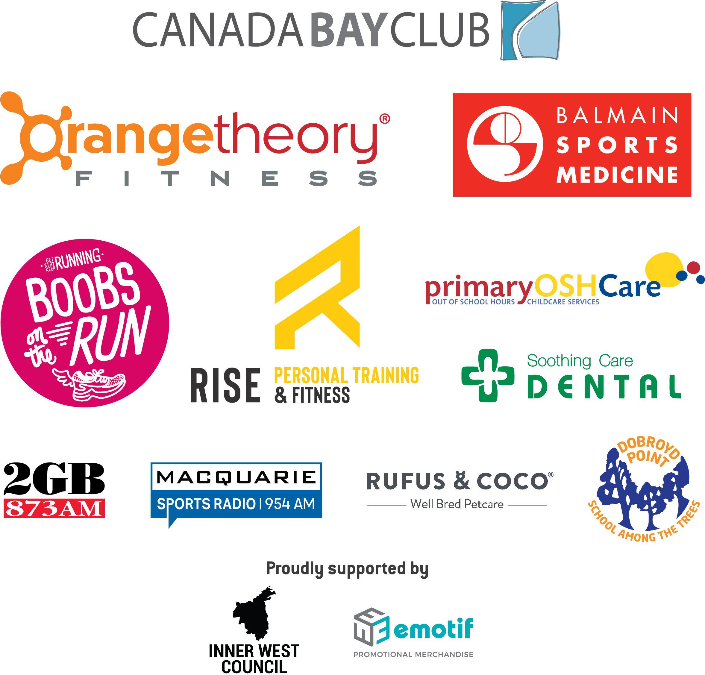 2019 sponsor logo panel.jpg