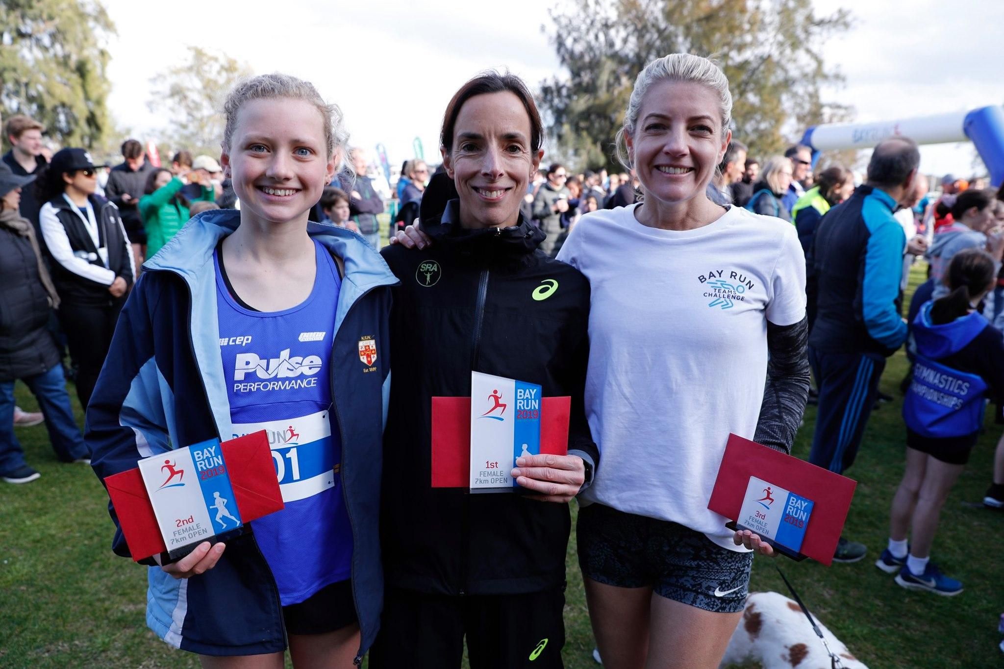 Female winners.jpg