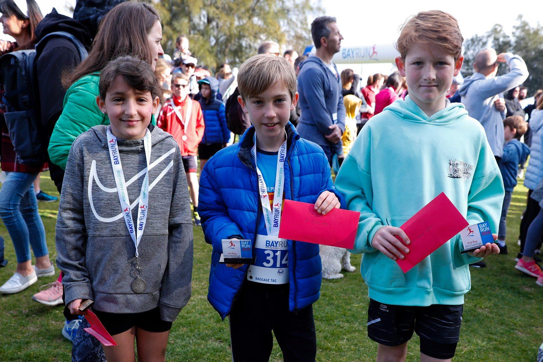 Kids winners 1.jpg