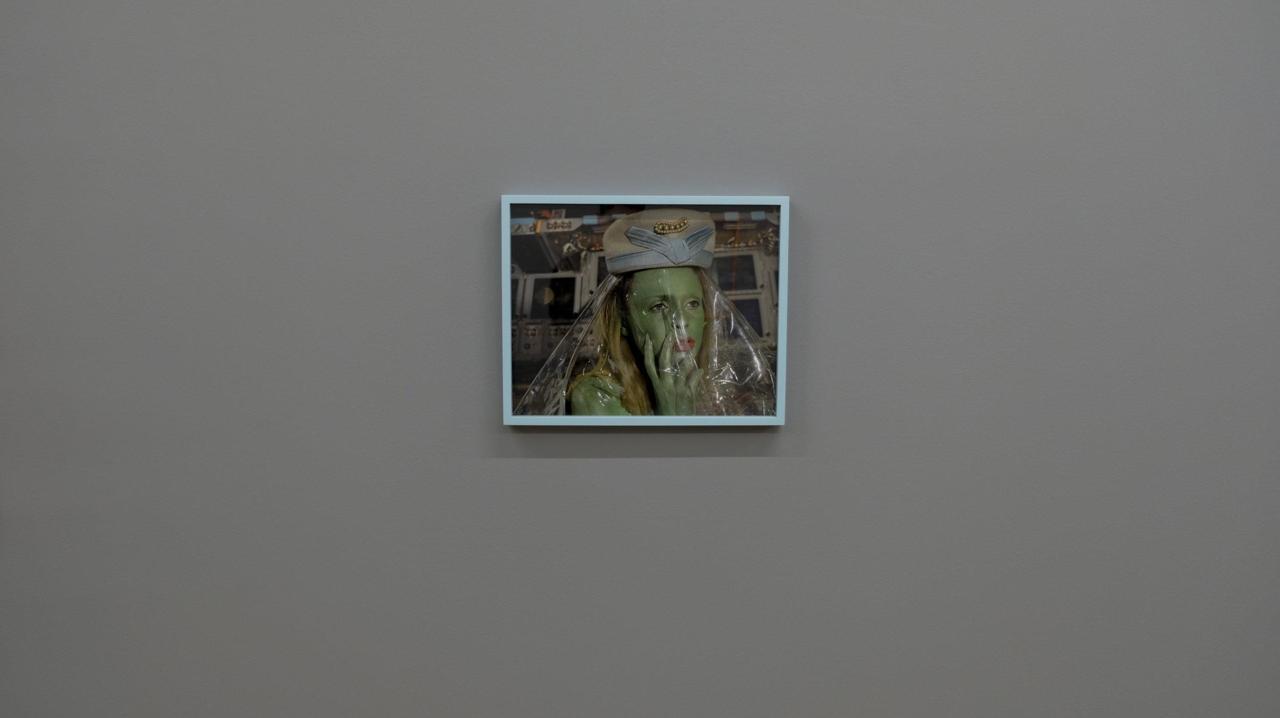 EP.METRONOM.2018-56.jpg