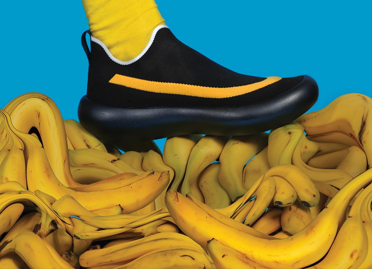 Marni.BananaSneaker.RGB.03.jpg