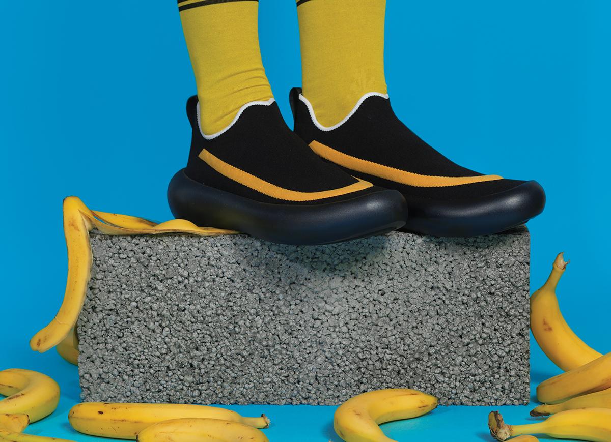 Marni.BananaSneaker.RGB.02.jpg