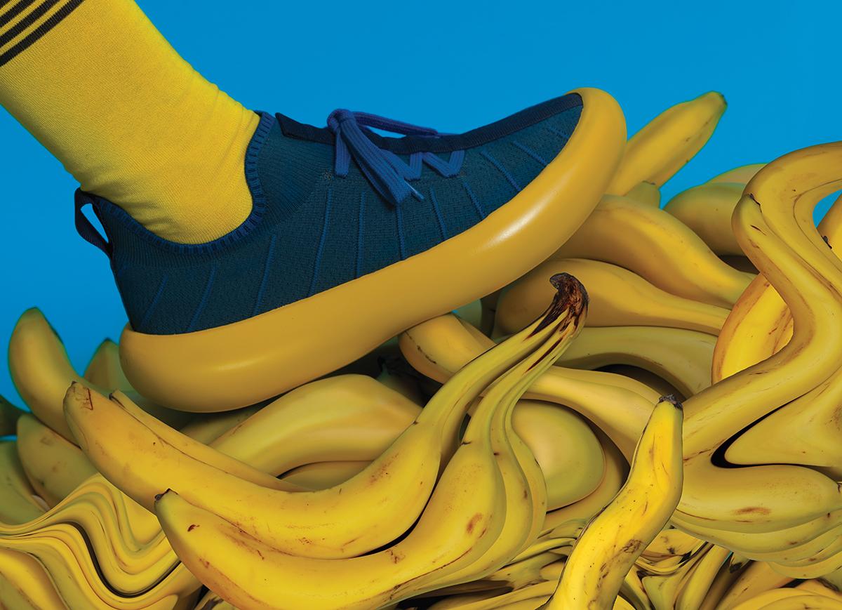 Marni.BananaSneaker.RGB.jpg