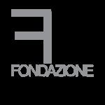 MORRA-Fondazione-small-150x150.png