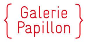 galerie-papillon-logo-300x149.jpg