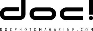 logo_doc_RGB-300x100.png