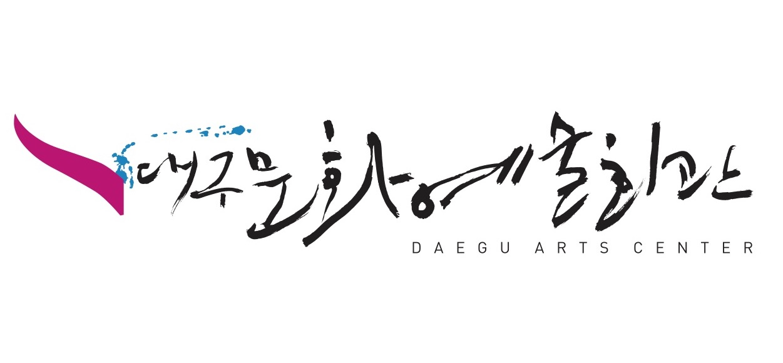 Daegu_Culture_Art_Center_Logo.jpg