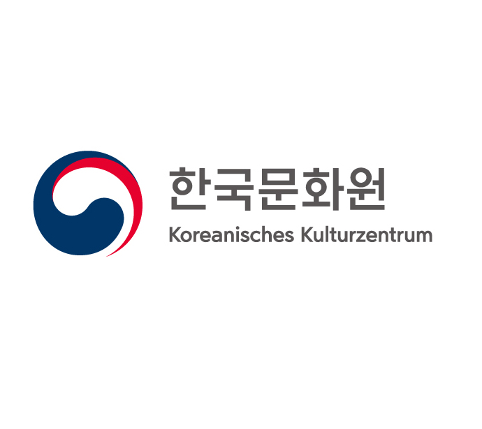 Korean Cultural Center_Logo copie.jpg