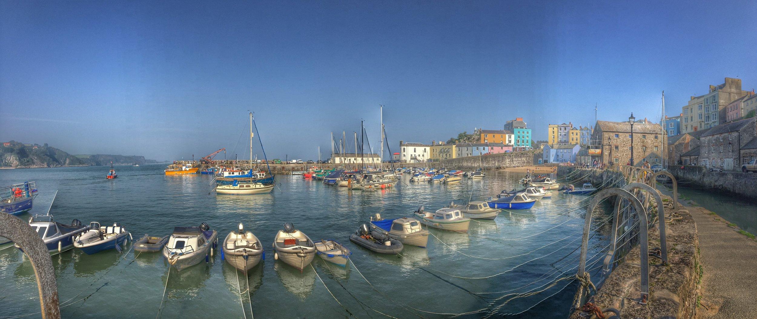 Tenby harbour max pixel.jpg