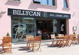 Billycan.jpg