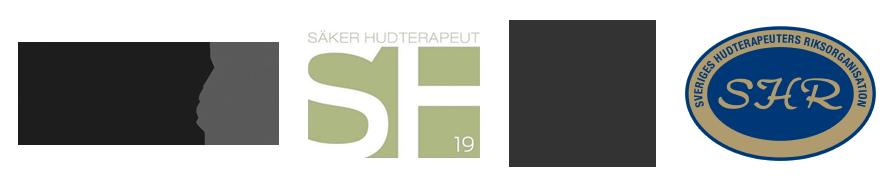 kvalitetssäkring_logo.png