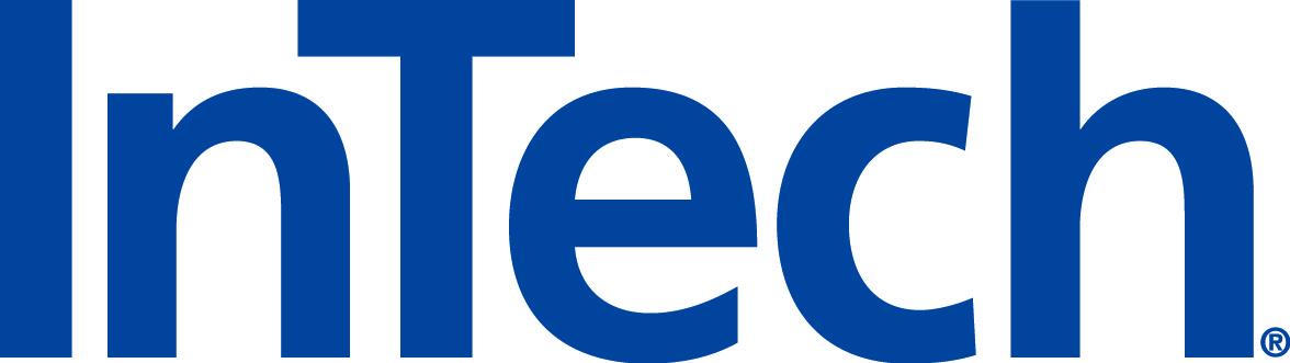 InTech logo PMS 541 PC.jpg