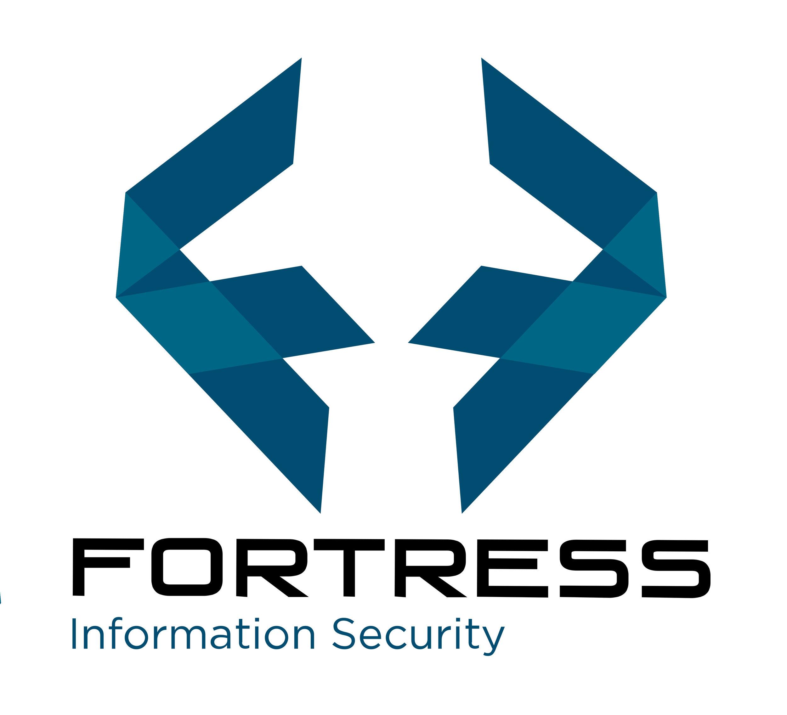 FIS_logo_square_large.jpg