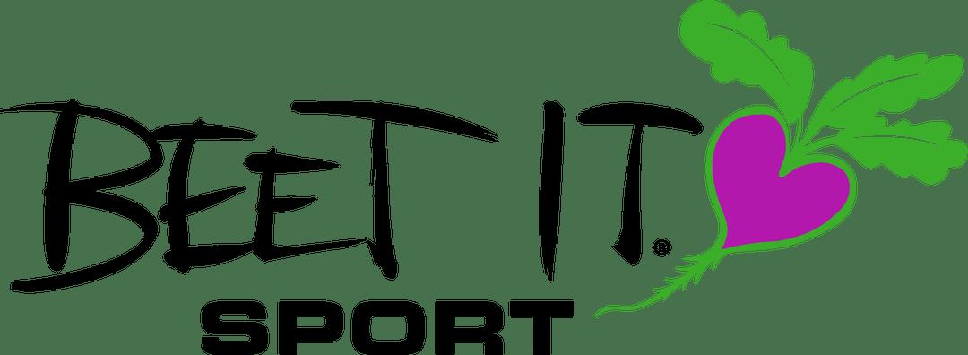 BET_Sport_Hor_RGB.png