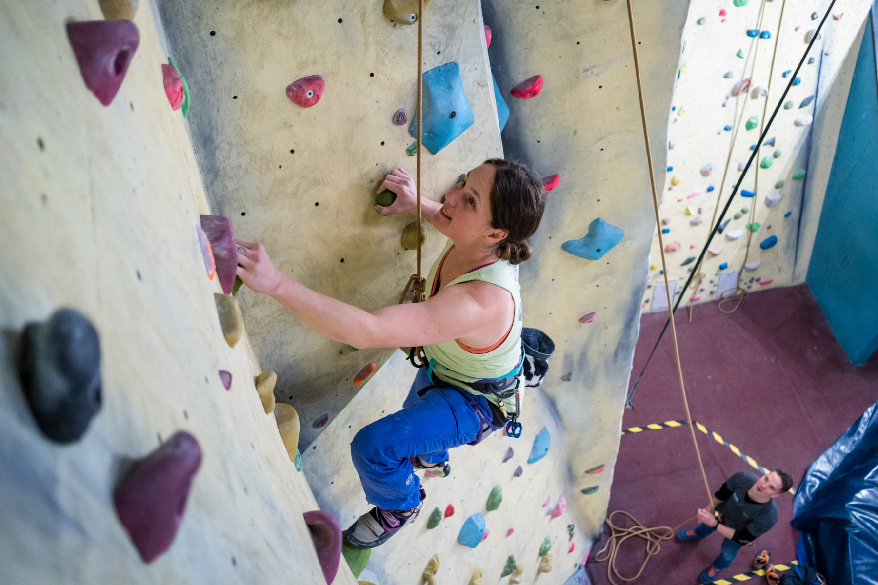 dansoley-the-barn-climbing-web-lr-23.jpg