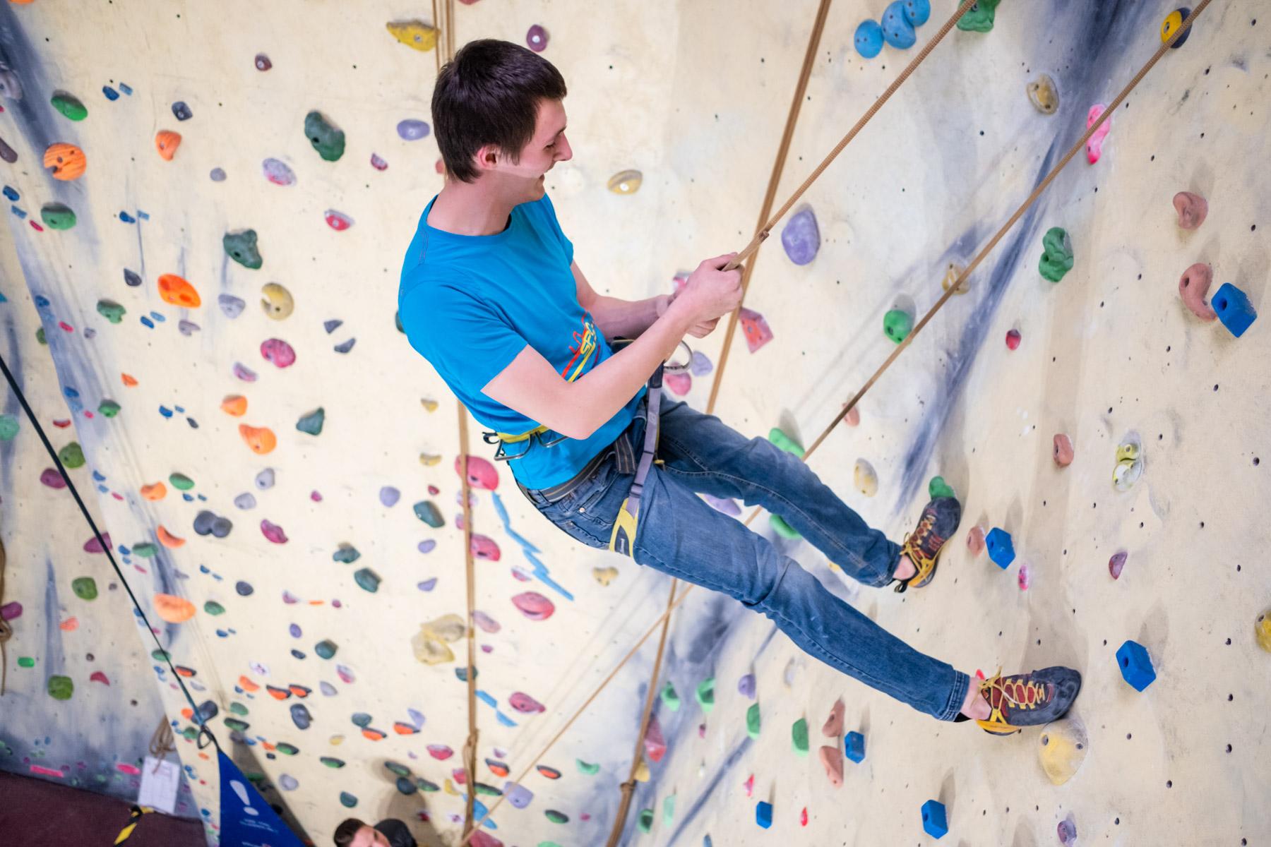 dansoley-the-barn-climbing-web-lr-16.jpg