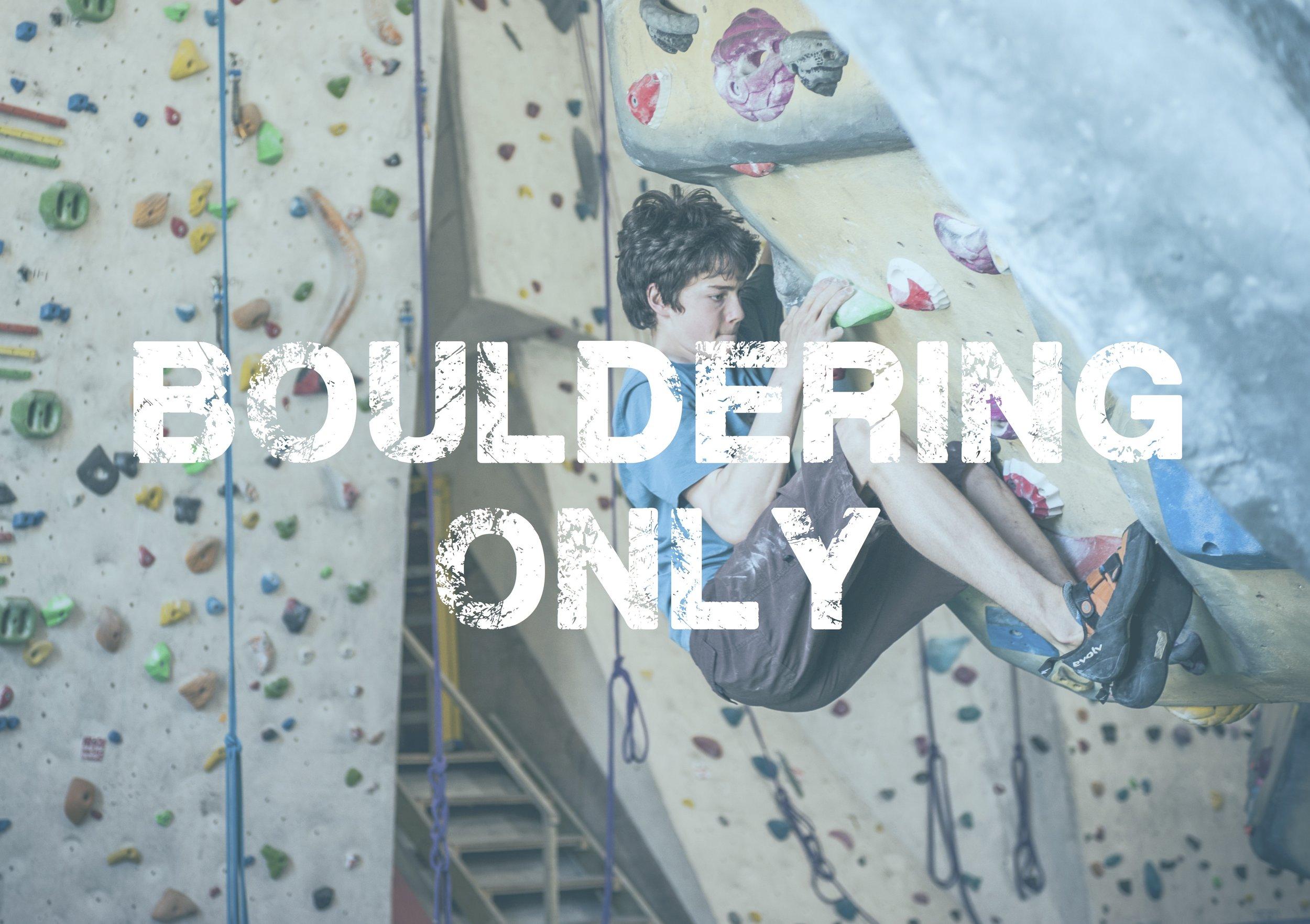 Bouldering Joeg.jpg
