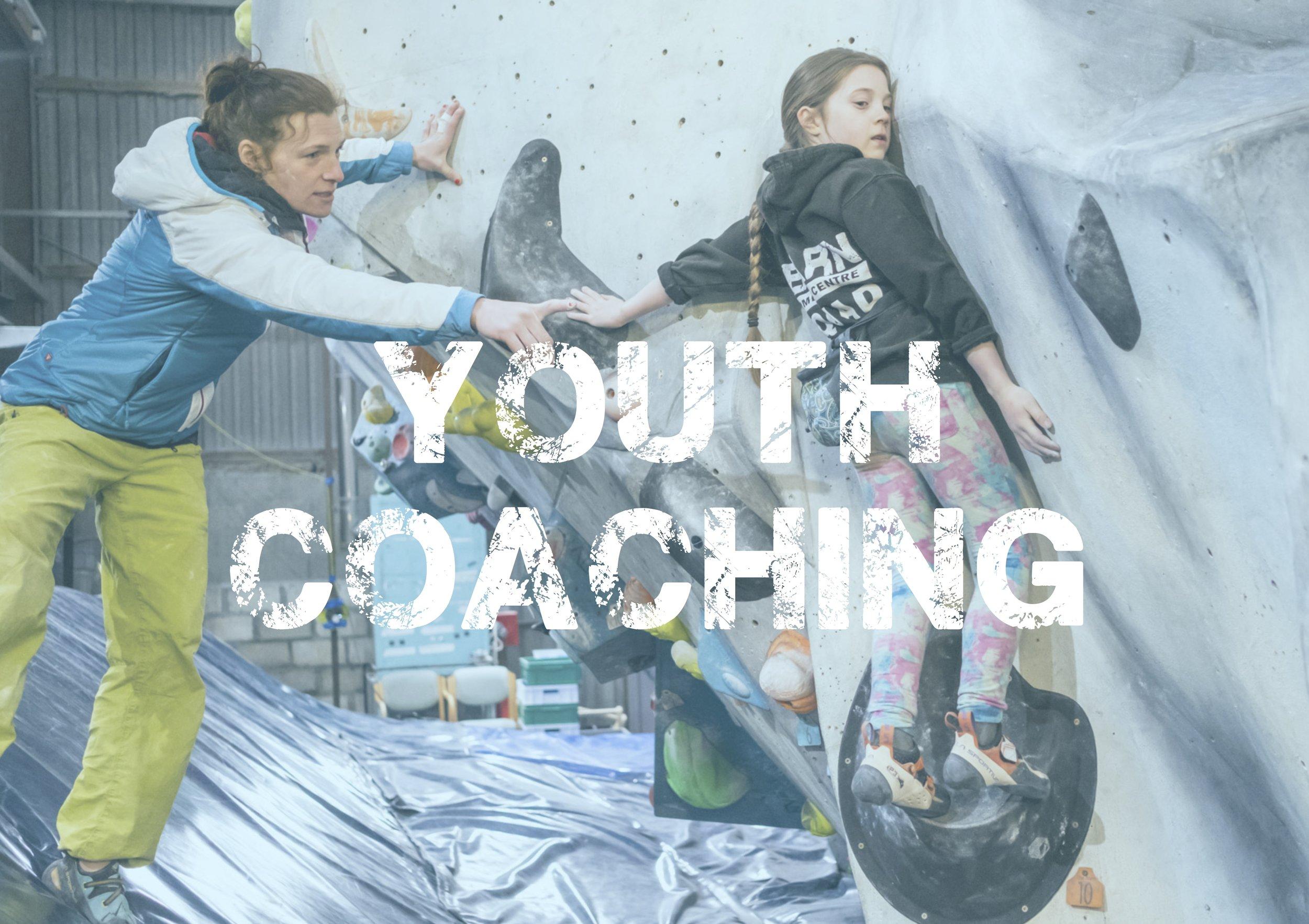 Youth coaching jpeg.jpg