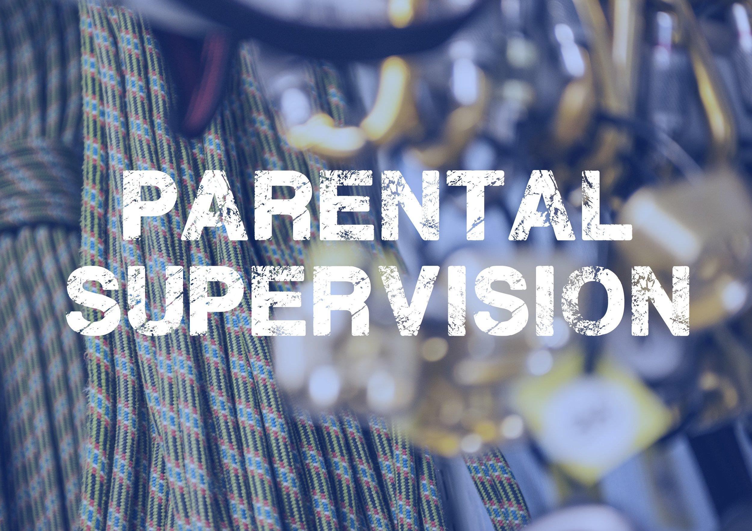 parental supervision jpeg.jpg