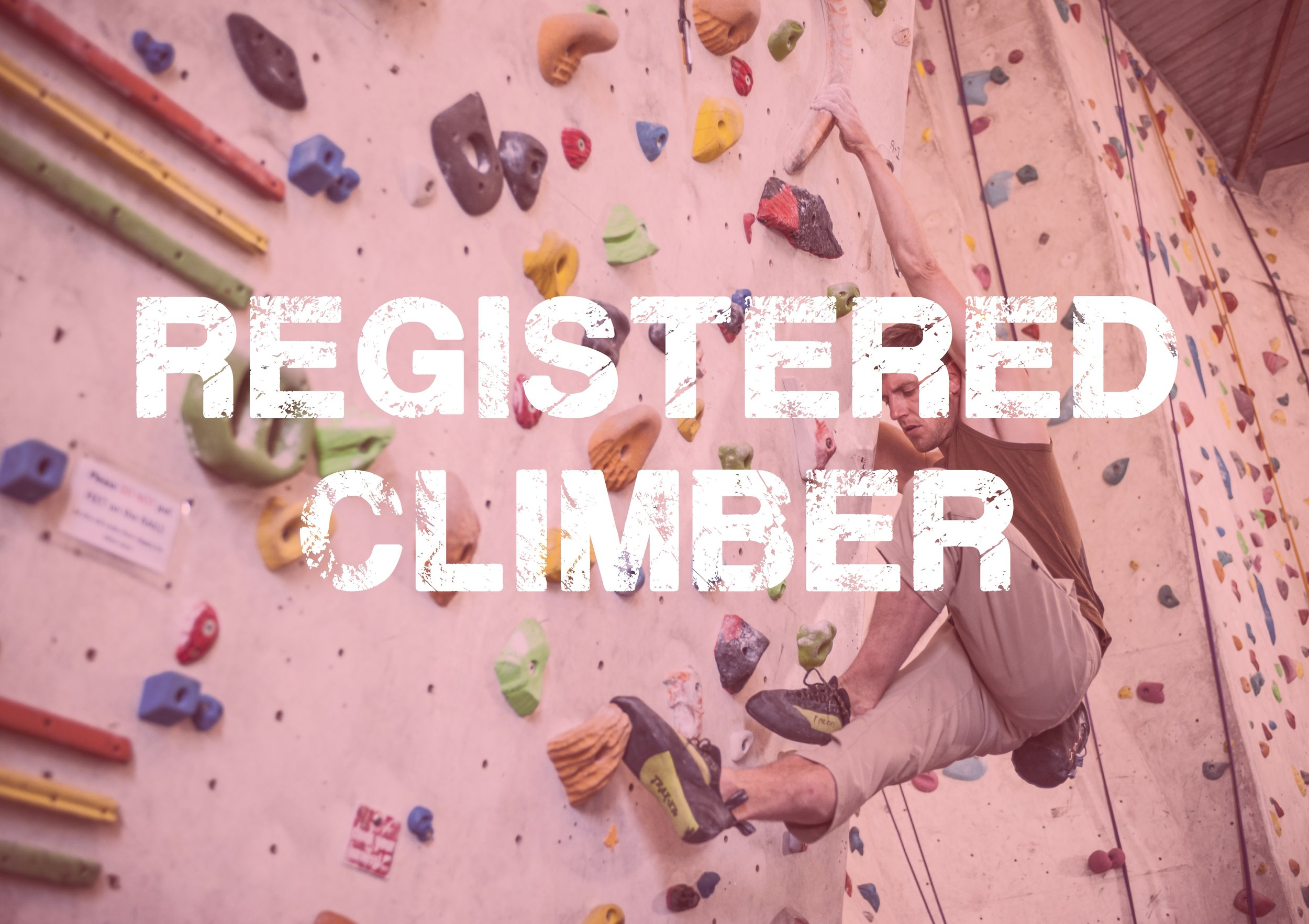 registered climber jpeg.jpg