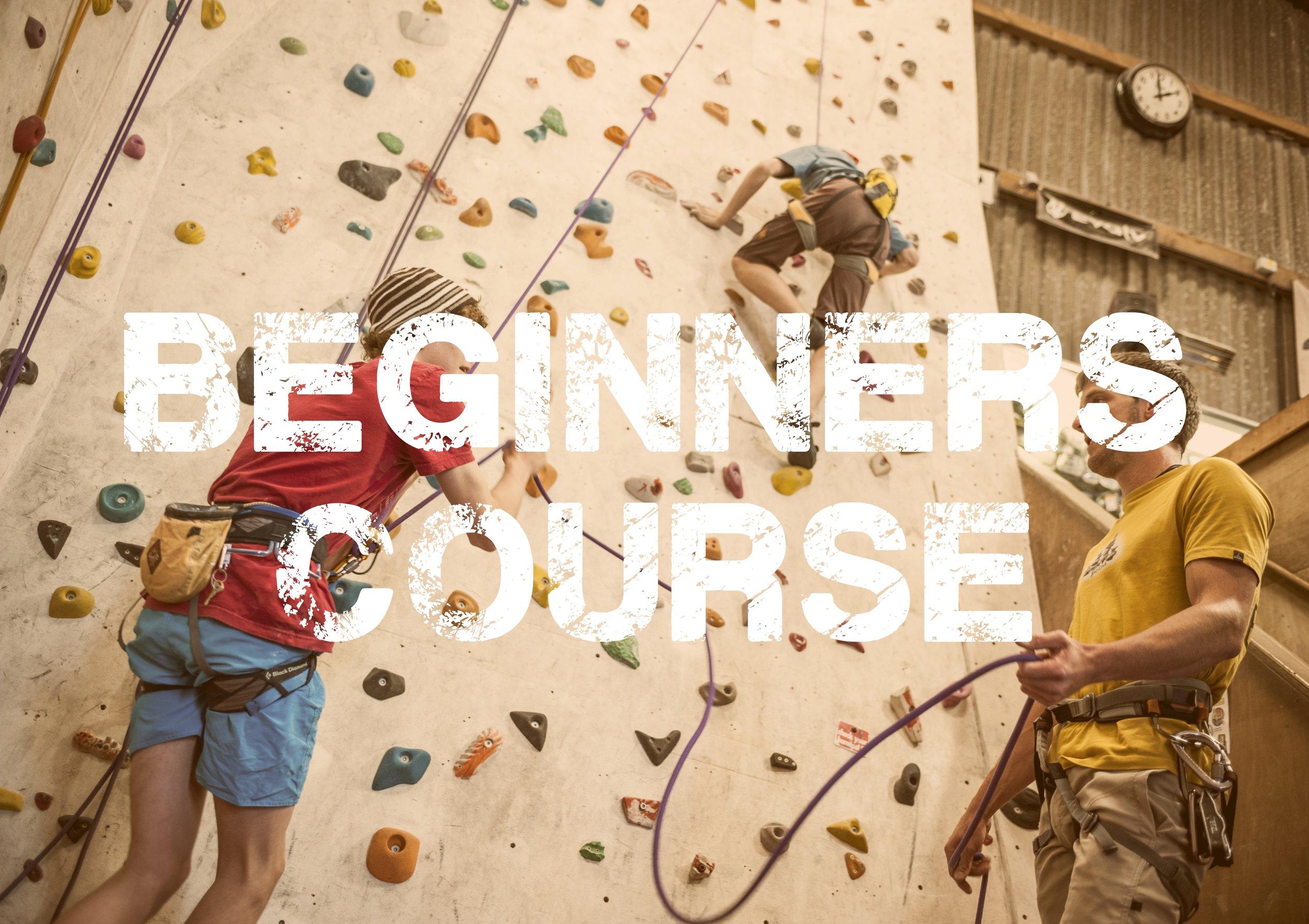 beginners jpeg.jpg