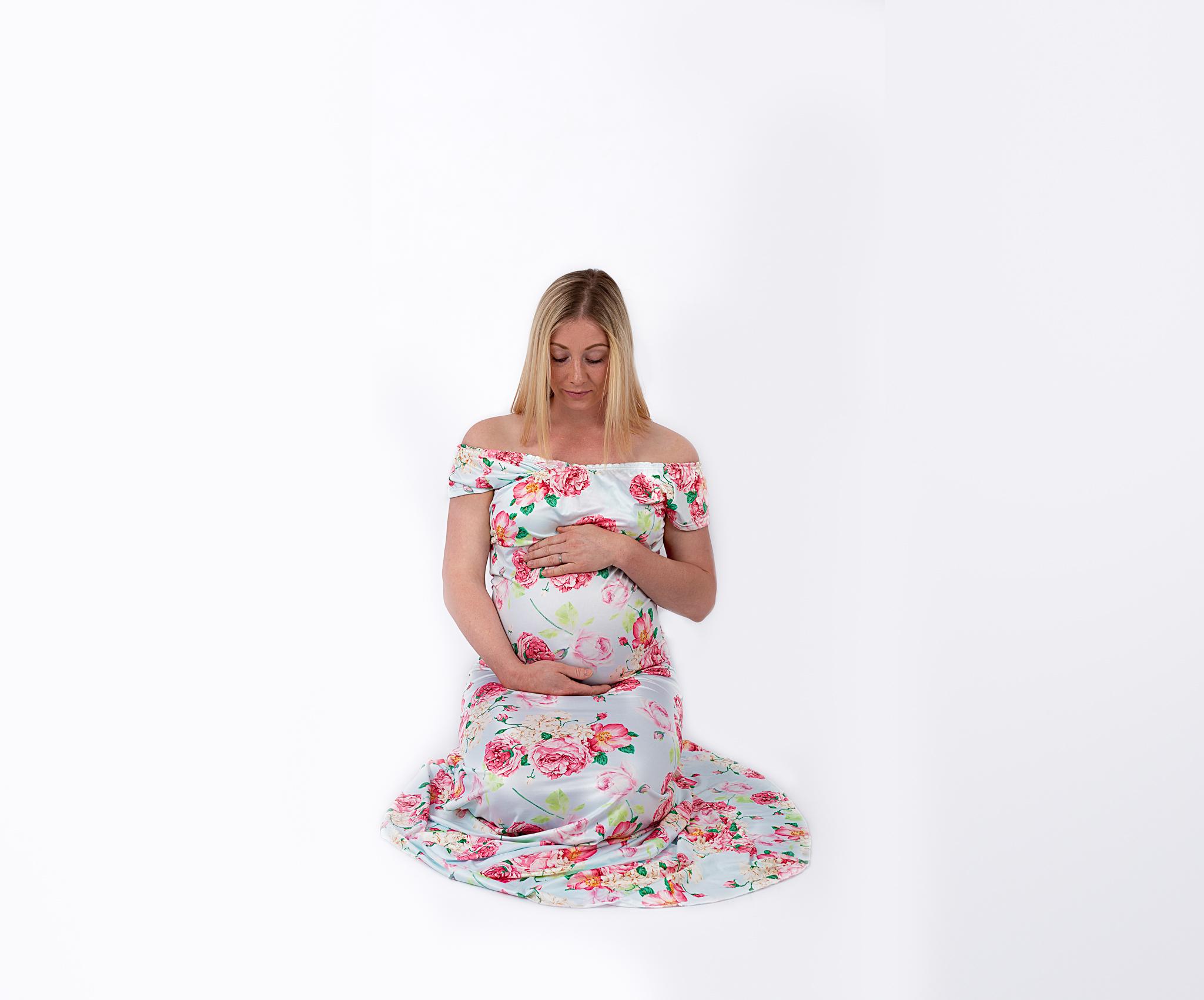 sara woods maternity-4.jpg