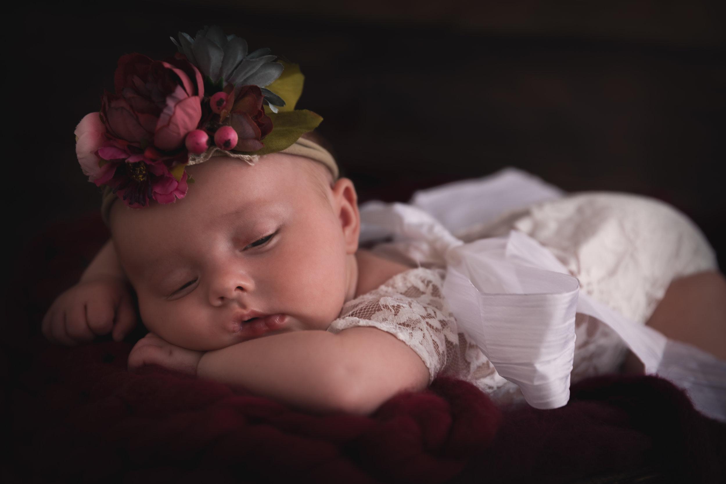 Rae & Lewis baby Finals-29.jpg
