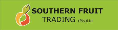 bucket-of-hope-sponsor-southern-fruit-trading.jpg